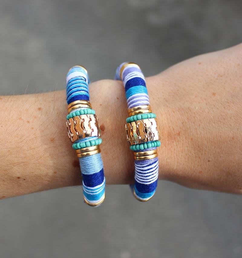 boho-babes-majou-wrap-armband