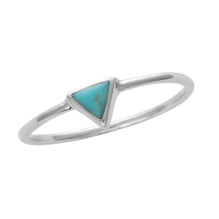 midsummer-star-turquoise-triangle-ring (1)