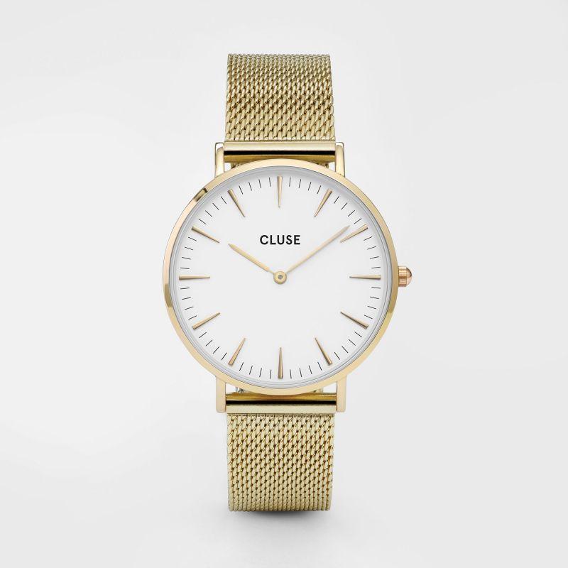 la-boh-me-mesh-gold-white-cl18109-100001939-jpg